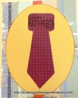 FathersDayCard20121