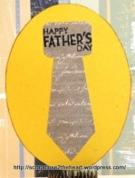 FathersDayCard20122