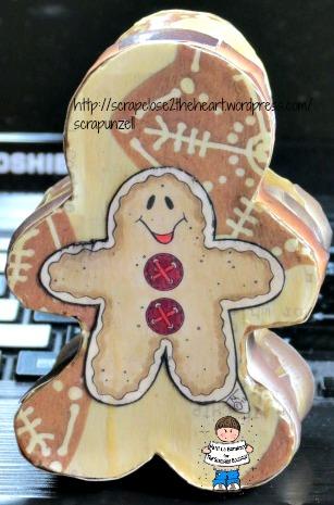 GingerbreadManWithButtons