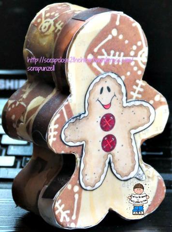 GingerbreadManWithButtons2