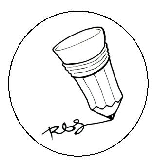 Jackson+Logo