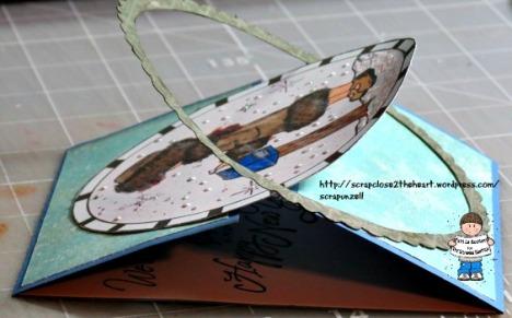 MailGirlshowinghowitopens--TSB