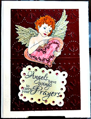 Angelic2--Shelly'sImages