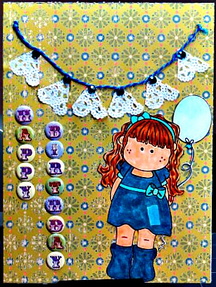 Molly_Balloons_1StampFairy