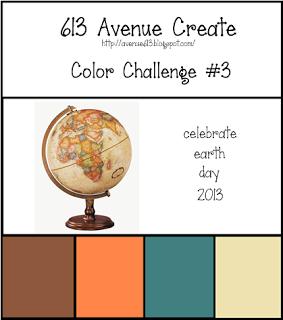 color #3