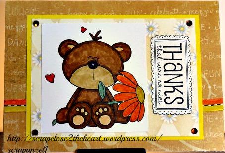 ThankYou_3--StampFairy.com