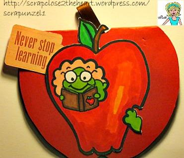 BigAppleBookworm1--FBD