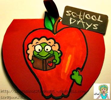 BigAppleBookworm2--FBD
