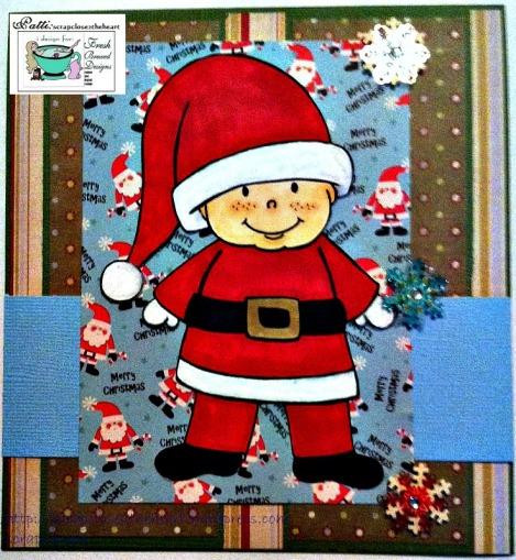 Santa'sLittleHelper--FBD