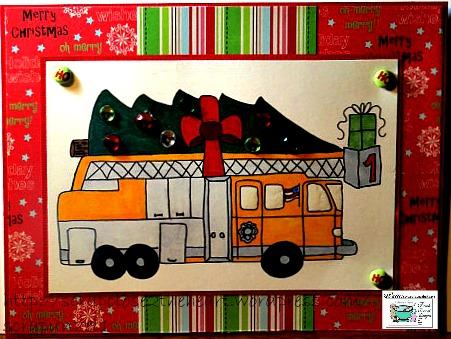 FiretruckChristmas--FBD--2013