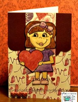 ValentineGirl--FBD