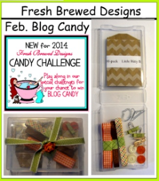 feb blog candy sm