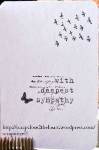 MoreBlessedToGiveWithSympathy--Unity