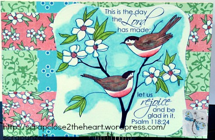 Psalm118-24--ImagineThat--DragonflyDreams