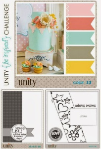 UnitysNewChallenge3