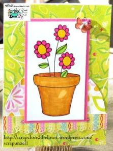 FlowerPower--FBD
